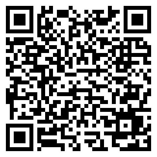 喜素力微信二维码