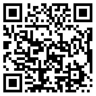 维维星微信二维码