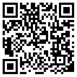 Liel莱安理微信二维码