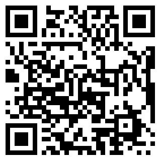 Belli VIORA微信二维码
