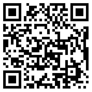 启迪思微信二维码