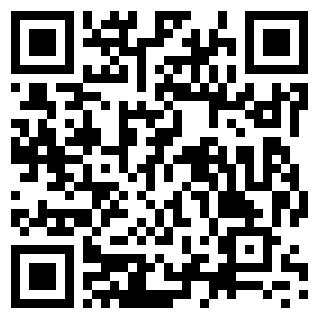 广禾堂月子餐微信二维码