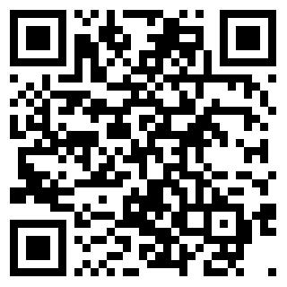 宝素力微信二维码