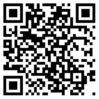 若态科技微信二维码