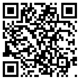 利其尔微信二维码