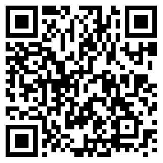 纽滋美微信二维码