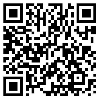 名门贵族微信二维码