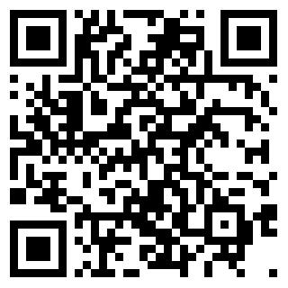 加洛力微信二维码