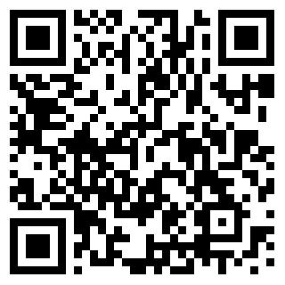 比奇微信二维码