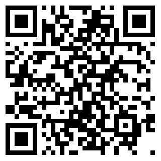 科德士微信二维码