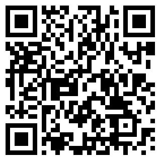 安踏KIDS微信二维码