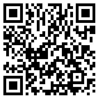 多养慧微信二维码