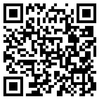 爱达力微信二维码