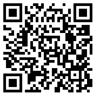 三元微信二维码
