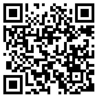 爱优素微信二维码
