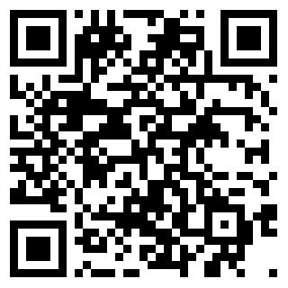 美可微信二维码