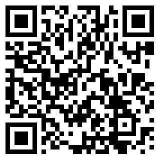 美滋羊微信二维码