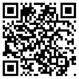 OKBABY微信二维码