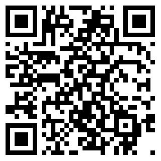 优贝加微信二维码
