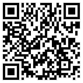 欧比佳微信二维码