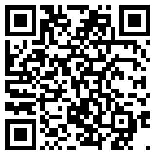 丰驰微信二维码