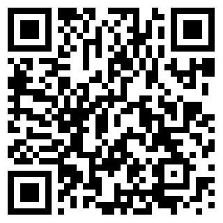 可比可酷微信二维码