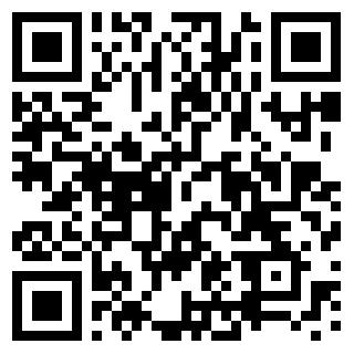 金贝康微信二维码