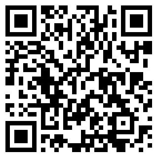 乐邦尼微信二维码