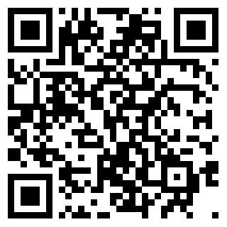 英国牛栏微信二维码