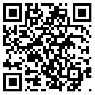 Fo-u益生菌微信二维码