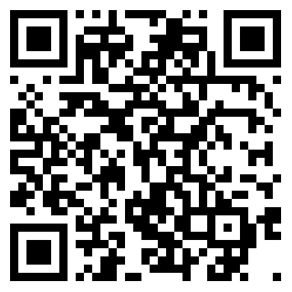 德其尔微信二维码