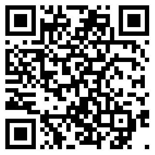 馨月汇微信二维码