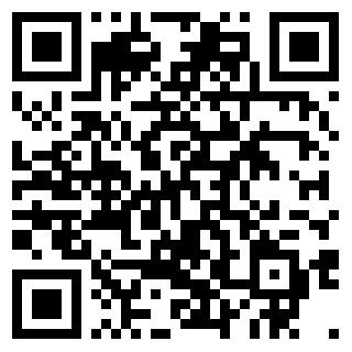 安可新微信二维码