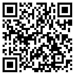 汇滋力微信二维码