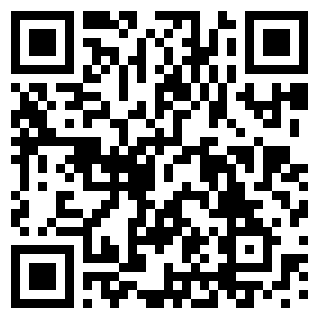 韩滋微信二维码