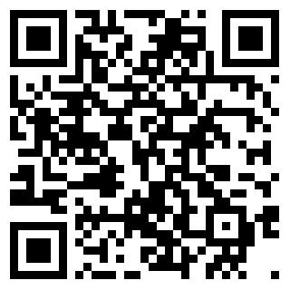 UPPABABY微信二维码