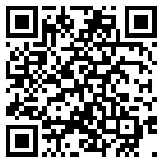 U-ZA微信二维码