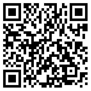 黎曼微信二维码
