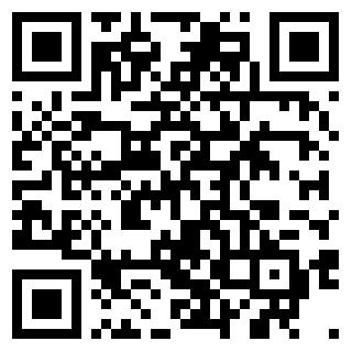 优贝可微信二维码