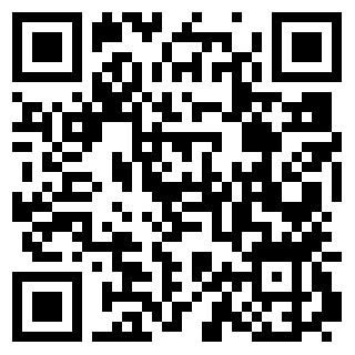 迪亚微信二维码