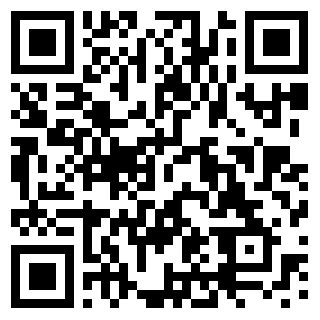 捷弟巴客微信二维码