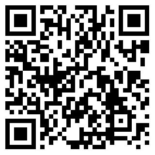 欧贝可微信二维码