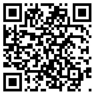 Pouch微信二维码