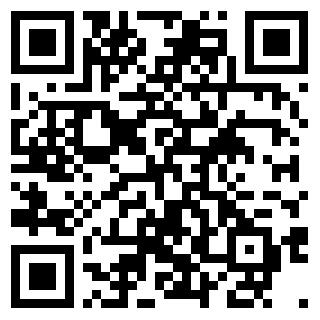 爱可丁微信二维码