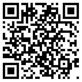 可瑞西微信二维码