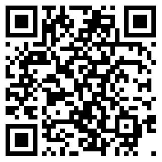 加爱微信二维码