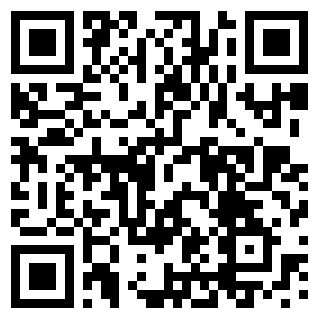 xiangtong微信二维码