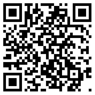 澳邦益生微信二维码