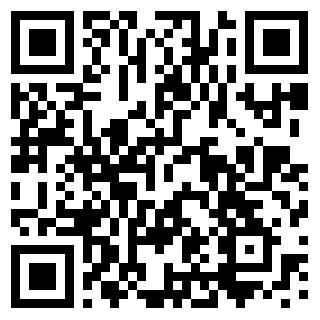 美国小蜜蜂微信二维码