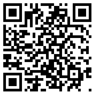 宝利源微信二维码